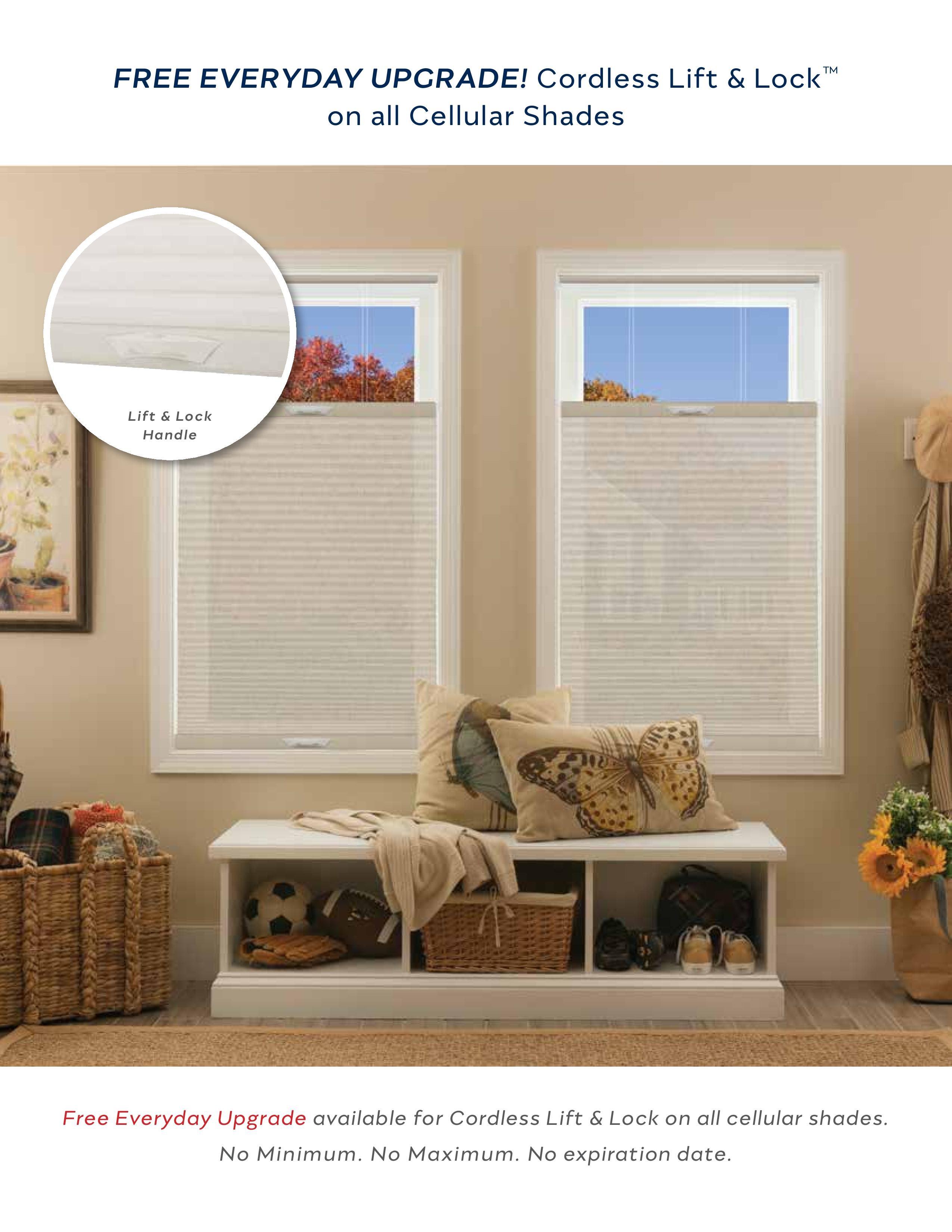 of window enclosed front doors patio glass for coverings odl add cordless lowes size shades blinds door sliding home between full depot the wood on