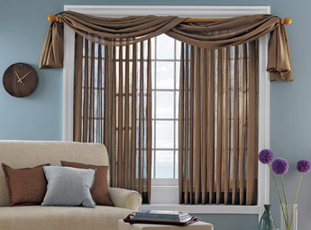 Draperies In Colorado Springs Drapery Drapes Curtains Highlands