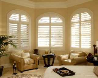 Colorado Springs Shutter Experts